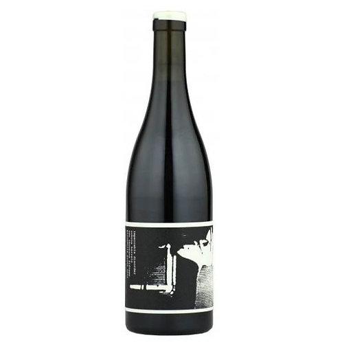 Ochota Barrels Impeccable Disorder Pinot Noir Ochota B 2016