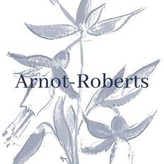 Arnot-Roberts