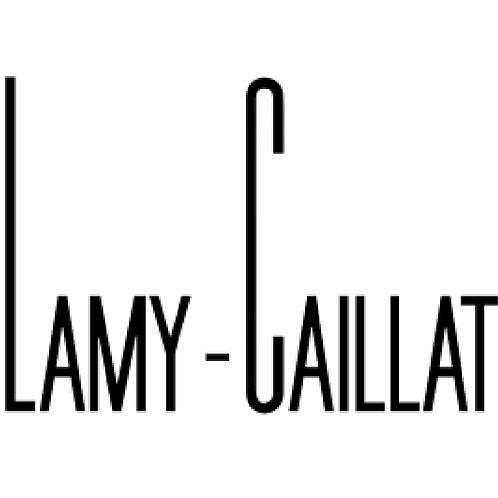 Lamy-Caillat, Bundle for Chassagne Montrachet 1er Cru Les Caillerets 2017