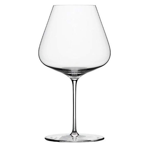Zalto Burgundy Glass (Pack of 1/2/6)