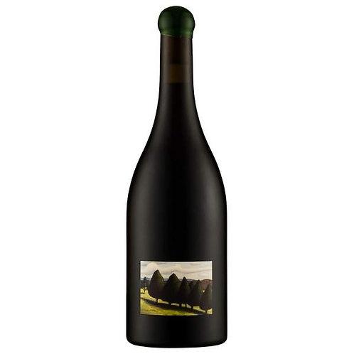 William Downie Gippsland Pinot Noir 2018