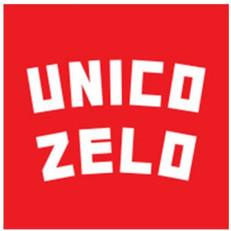 Unico Zelo
