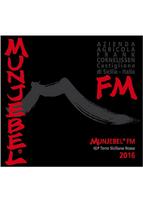 MunJebel® Rosso FM 2016