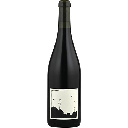 Gentle folk Wine Village Pinot Noir 2017