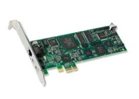 Dialogic_Brooktrout_TR1034_low-profile_PCIe