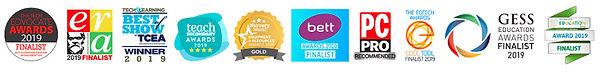 really-school_awards.jpg