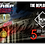 Thumbnail: DEPLORABLES 5oz COLOR BAR New Series