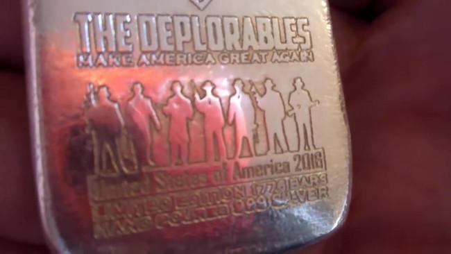 Deplorables Video Review1.mov