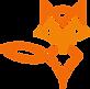rockfox_fox.001_596.png