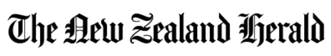 The-New-Zealand-Herald.png