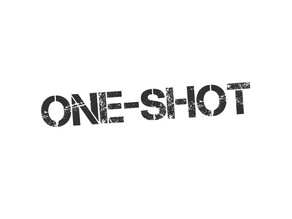 The One Shot Festival - 29