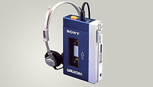 walkman sony w810h462.jpg
