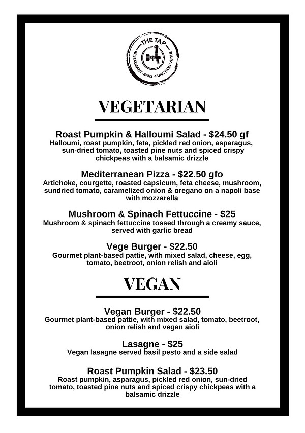 Vegetarian_ Vegan Menu.png