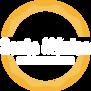 Banner EntregaInmediata DIC_5.png