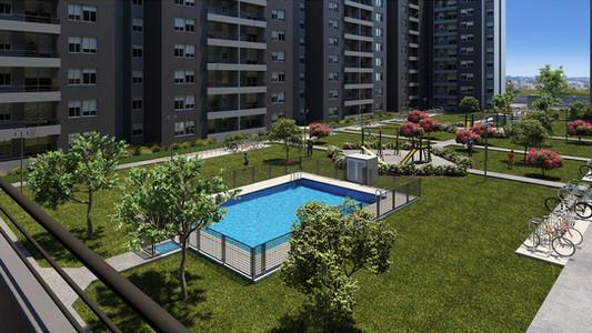 sfe-piscina-2.jpg