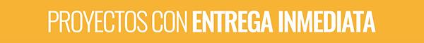 Banner EntregaInmediata DIC_2.png