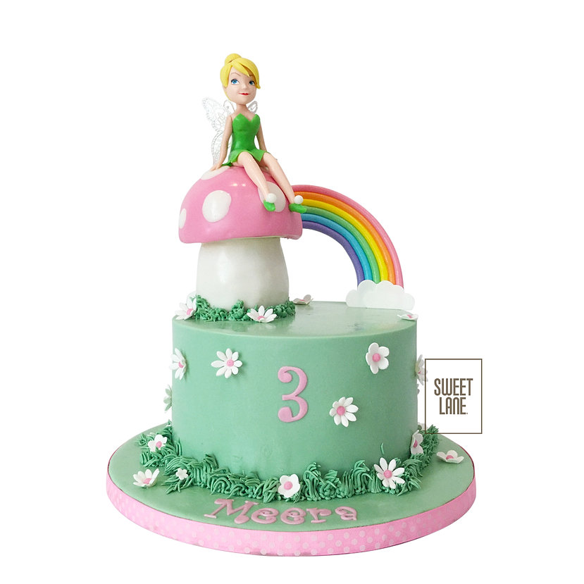 Sweet Lane Birthday Cakes in Dubai Wedding Cakes Children Cakes