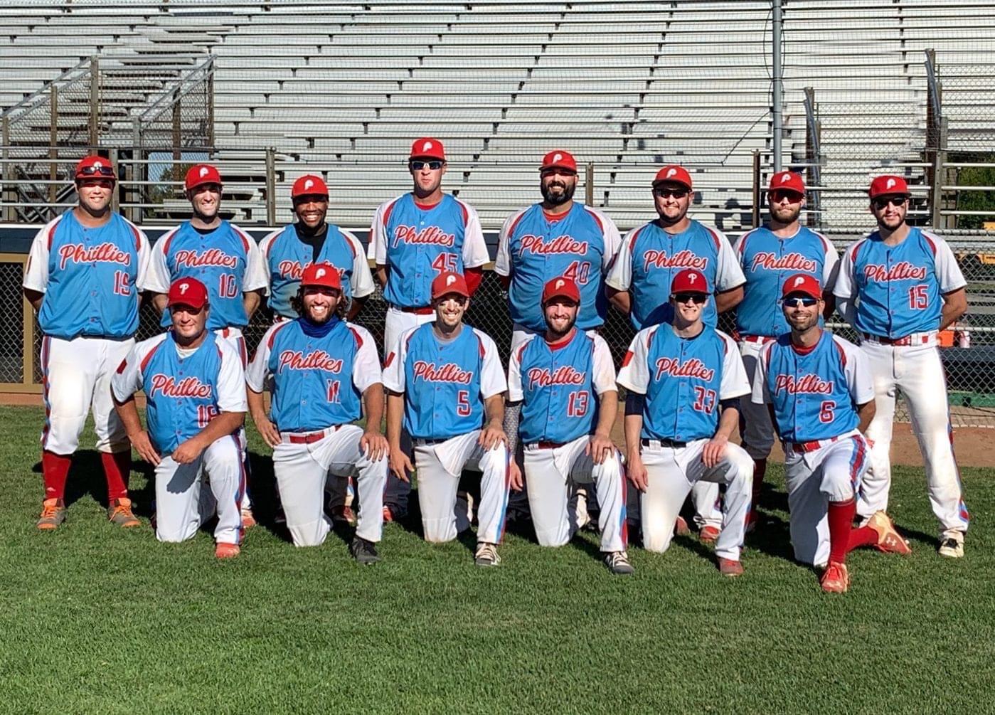 2020 25+ Phillies Champion Photo .JPG