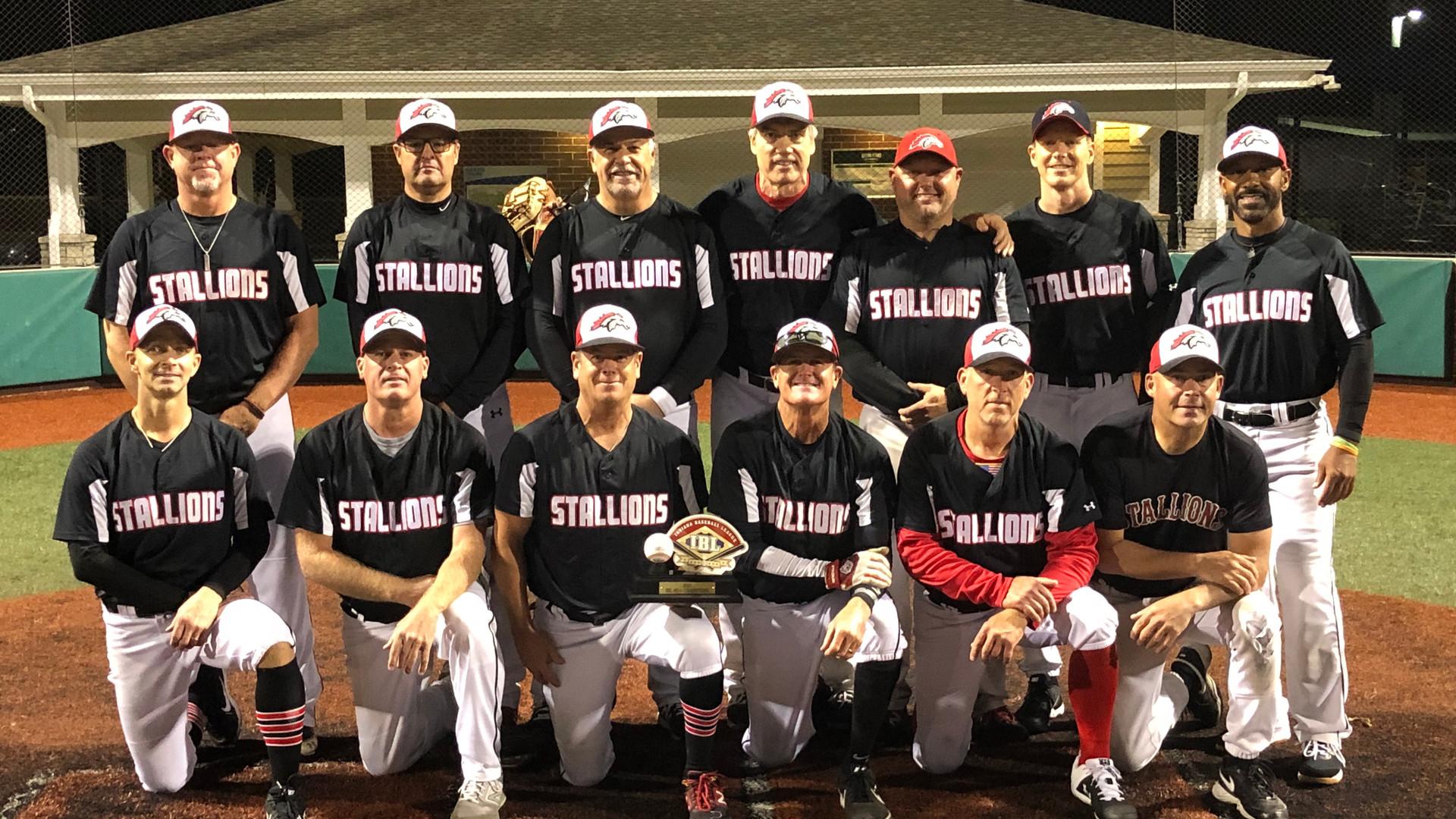 2020 45+ Stallions Championship Photo .J
