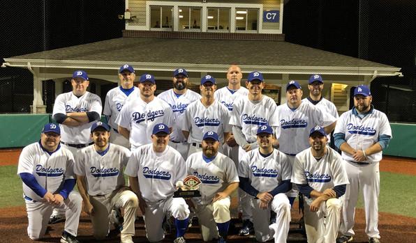 2020 35 Dodgers Champion Photo .JPG