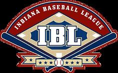 IBL-Logo.png