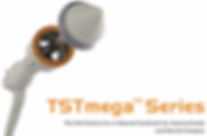 TST수술법