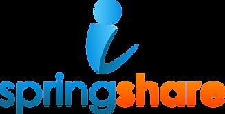 SpringyLogo-Web.png