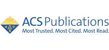 acs-publications.jpg