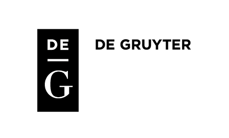 DG_Logo_freistehend_gross.png