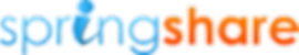 SpringyLogo-NameOnly-Web_600px.png