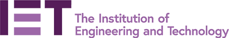 IET_Master-Logo_PNG.png