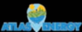 Atlas Energy Logo Cropped Whole Blank.pn