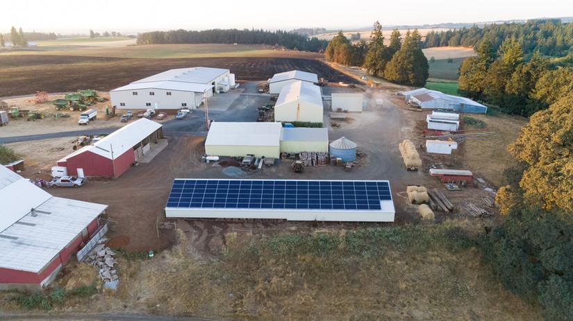 Solar Incentives Colusa County.jpg