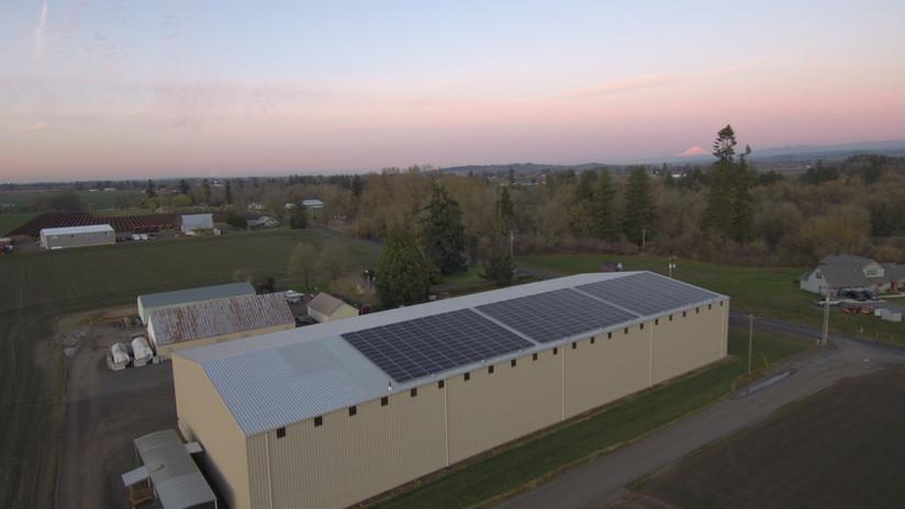 Solar Incentives Grant.jpg