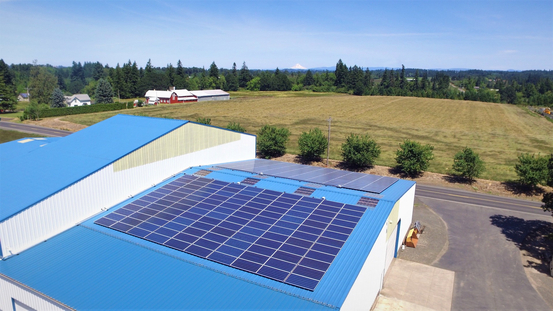Oregon Agricultural Solar Incentives.jpg