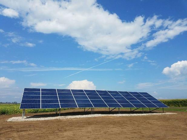 all-sky-energy-baraboo-solar-installatio