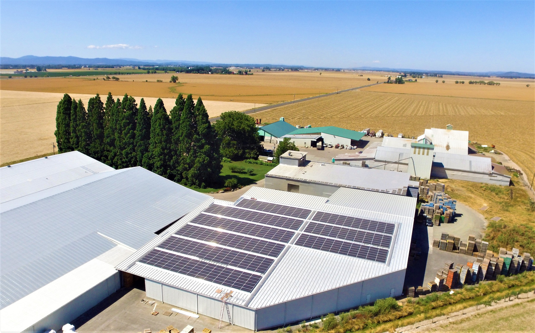 Oregon Solar State Grant.jpg