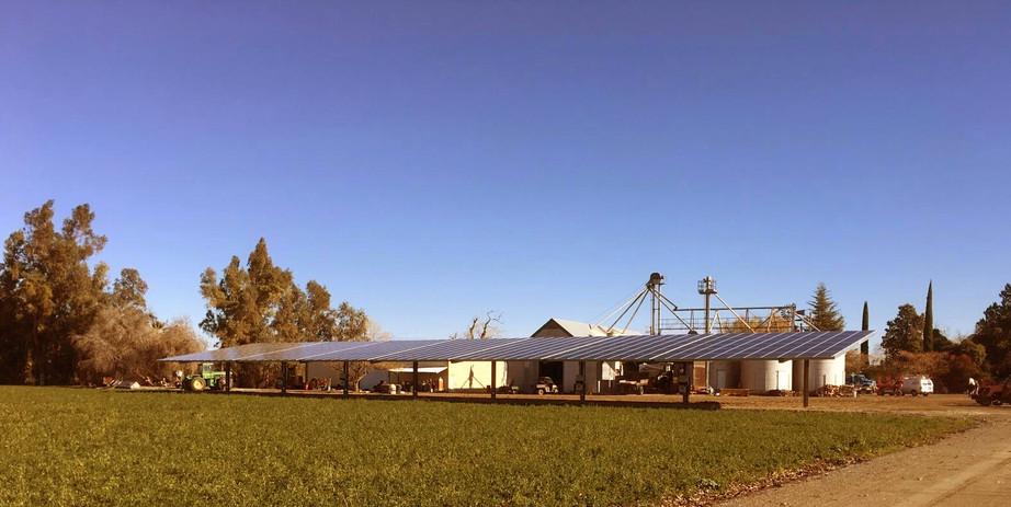 USDA REAP Solar Panels 3.jpg