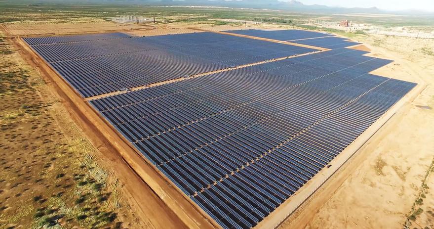 Solar Farm Utility Feed In Tariff.jpg