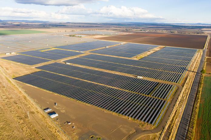 Solar Farm Land Lease.jpg