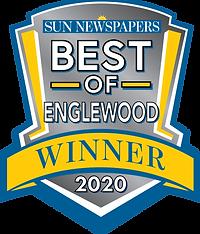2020 BOE_Winner_logo (1).png