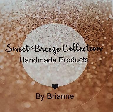 Sweet Breeze Collection.jpg