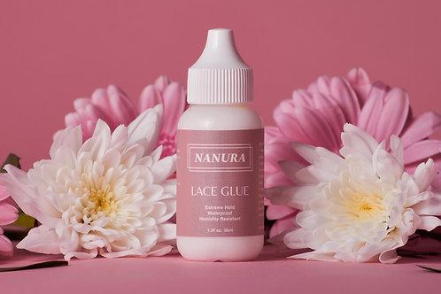 Lace Glue