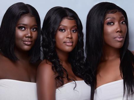 Como colocar uma peruca: 3 etapas para deixar seu cabelo impecável