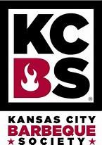 KCBS.jpg