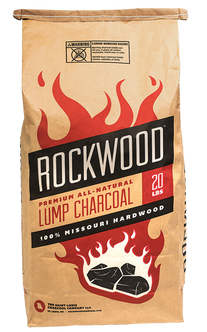 rockwood2_newbagpic-Front-3-Homepage-1.p