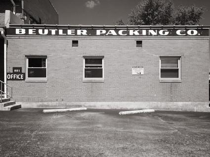 Beutler Packing.jpg