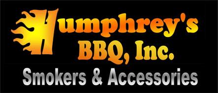 hump logo Tall 2x small.jpg