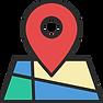 location-marker-outline-filled.png