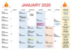 January 2020 Church Calendar.jpg